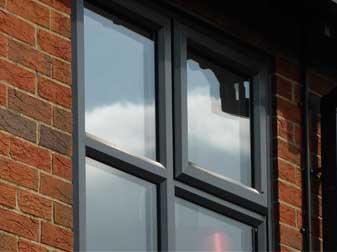 KL Windows & Doors
