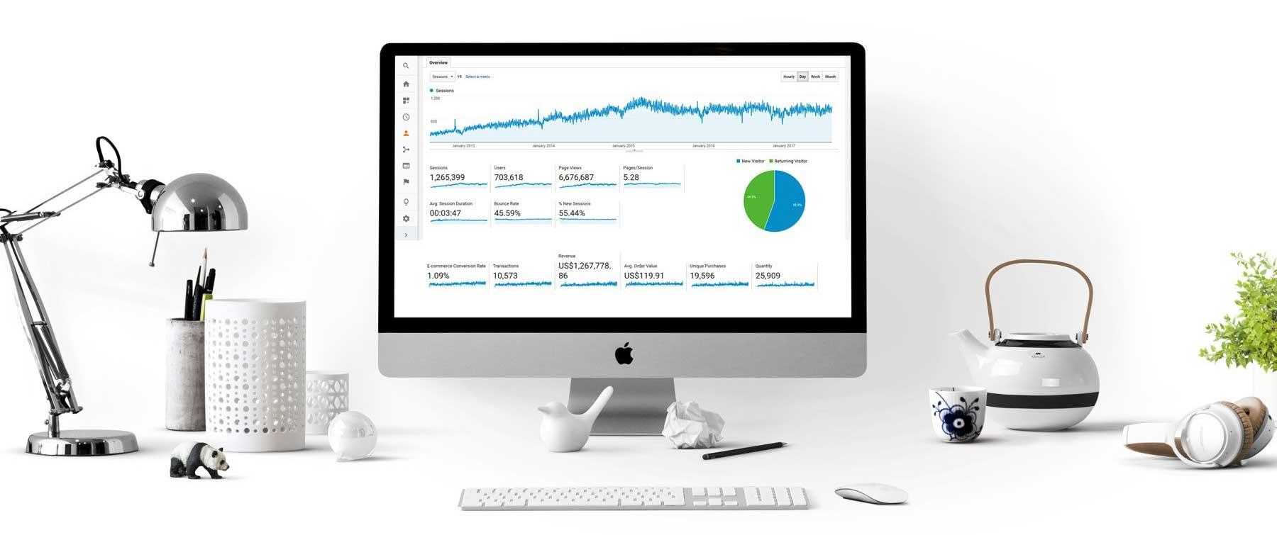 wordpress-webdesign-agency.jpg