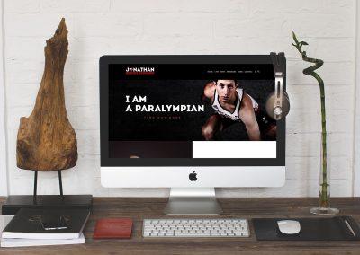 broom-edwards-paralympian-website
