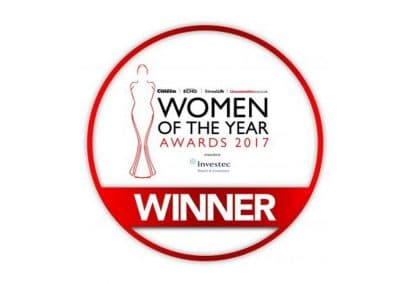 Glos-Women-of-the-Year-Winner
