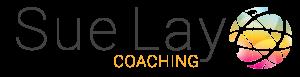 Sue Lay Coaching