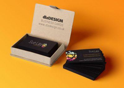 sue-lay-business-card-design