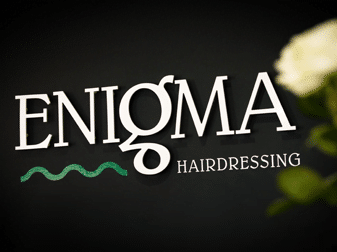 Enigma Hair Salon