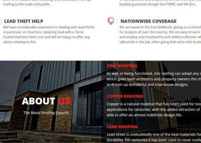 fmr-website-design