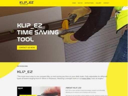 Klip_Ez