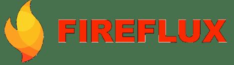 Fireflux Logo