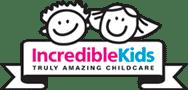 Incredible Kids Logo