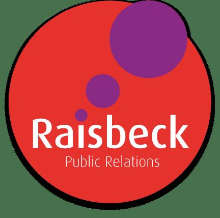 Raisbeck PR