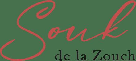 Souk de la Zouch Logo