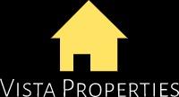 Vista Properties